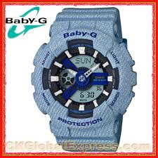 Casio Analog Watch With Light Ck Global Express Web Shop