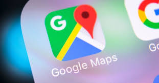 Google Phone Listing Google Maps Scammers Put Their Own Phone Numbers Onto Bank