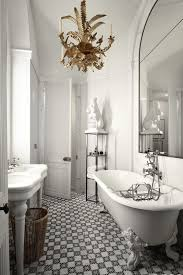 5 x 8 bathroom remodel 2. Brilliant Remodel 5x8 Bathroom Remodel Ideas 2min Inside 5 X 8 Bathroom Remodel 2