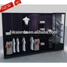 T Shirt Display Stand Clothing Store Fixture T Shirt Display Stands View T Shirt 61