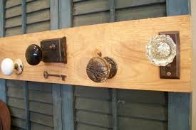 Knob Coat Rack cabinet knobs Door Corner Blog 57
