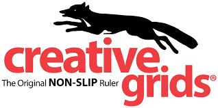 Creative Grids USA ® &  Adamdwight.com