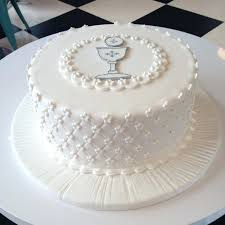 Ideas For First Communion Cakes Marvelous Inspiration Boy And