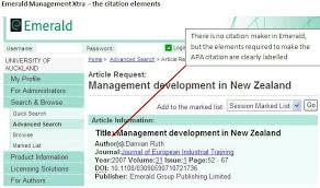 In Text Citation Mla Website Example Citing Websites Produce Your Mla Citation Websitemla Citation Some