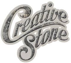 creative stone fayetteville nc pinehurst nc granite quartz marble countertops