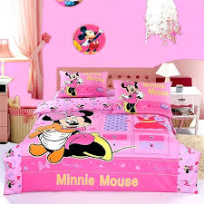 mickey and minnie mouse curtains mouse bedroom ideas also mouse bedding set for toddler bed also
