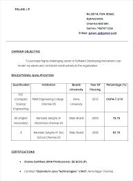 Sample Airline Pilot Resume Resume Format Samples Model Resume