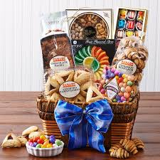 get your noise makers ready your gifts on the way zabars purim basket kosher order bit ly 2mtgzxz pic twitter eyuptsongd