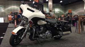 2018 bmw police motorcycle. contemporary 2018 police motorcycles 2018 all new models harleydavidson presentation in los  angeles to bmw police motorcycle h