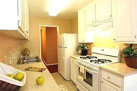 Two Bedroom Townhomes For Rent Two Bedroom Apartments Rent Court Lists  Efficiency Or Studio 1 And
