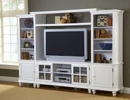 large wall unit entertainment centers