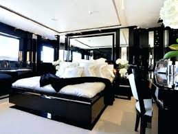 Top Rated Sexy Bedrooms Ideas Photos Lovely Ideas Seductive Bedroom Ideas Sexy  Bedroom Bedroom Collection Sets .