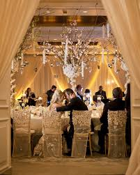 amazing wedding at rosewood crescent hotel in dallas tx the lighting by beyond created