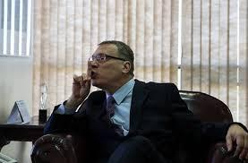 Resultado de imagem para imagens do ex-ministro da justiça eugenio aragão