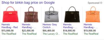 hermes bag price. i can\u0027t understand why anyone would even want to spend so much money on a bag. what reason is good enough for buying little bag that costs more than most hermes price