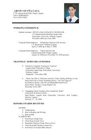 top resume formats download top resumes format resumess franklinfire co