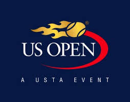 Image result for the U.S. Open