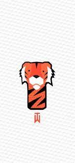 Tiger woods mobile I made Enjoy Imgur ...