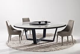 Granite Dining Table Round - Starrkingschool