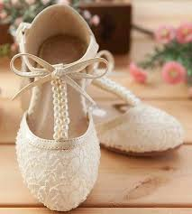 best 25 flower girl shoes ideas on pinterest girls wedding Wedding Shoes For Girl handmade pink lace flower girl shoes ivory flat pearl bridesmaid wedding shoes wedding shoes for girls size 4
