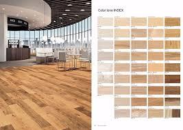 saudi arabia vinyl flooring distributor wanted safe and beautiful high quality vinyl flooring from an