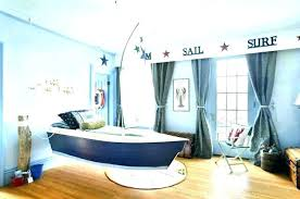 really cool beds. Beautiful Cool Cool Bunk Beds For Kids Really  Inside Really Cool Beds U