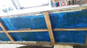 ames blue max how to dry up a wet basement stops minor seeping and ames blue max m98