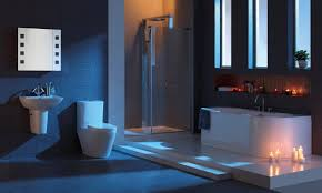 ultra modern showers. Terrific Ultra Modern Showers Pictures Decoration Inspiration H