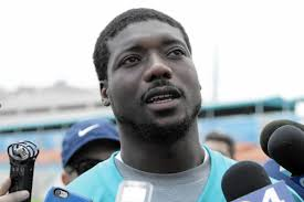 Dolphins newcomers Byron Maxwell, Kiko Alonso say they're healthy - The  Morning Call