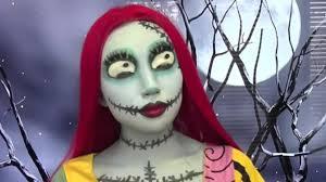 frightening face off 10 halloween makeup tutorials