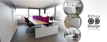 office design images.  Office Realisaties With Office Design Images E