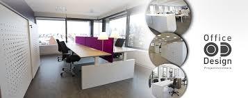 office design photos. Realisaties Office Design Photos U