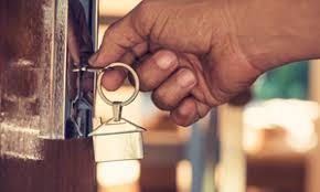 residential locksmith residential locksmith h77 locksmith