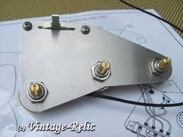 strat eric johnson 1uf disc vintage relicguitar relic ing strat eric johnson 1uf disc
