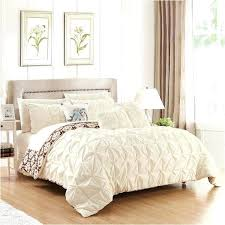 chic home bedding comforter set a liked on featuring reviews chic home bedding