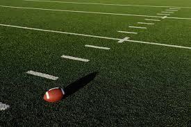 Ne Patriots Seating Chart New England Patriots Suite Rentals Gillette Stadium