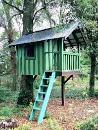 Image Backyard Ideas Engineered Wood Flooring Cost Simple Treehouse Designs For Kids Easy The Other Tree House