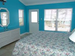 Paint Home Interior Cool Decoration