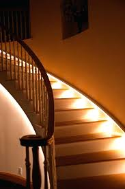 outdoor stair lighting lounge. Stairwell Lighting Fixtures Great Light For Staircase Led . Outdoor Stair Lounge