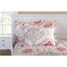 c bed sets tar bedding marvelous white s trina turk
