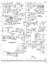 1997 ford 7 3 glow plug relay wiring wiring library 1997 7 3 glow plug relay wiring s luxury glow plug relay wiring ideas simple wiring