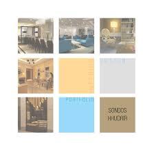 Sondos Design Sondos Khudairs Interior Design Portfolio By Sondos Khudair