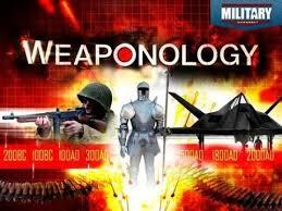 <b>Наука об оружии</b> 1 сезон 1 серия Снайперские винтовки - YouTube