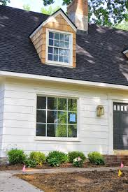 sherwin williams duration exterior house paint. exterior paint | sherwin williams muslin to match anderson windows canvas duration house n