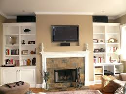 paint colors for office space. Best Paint Color For Office Space Home Ideas Interior Design Colors N