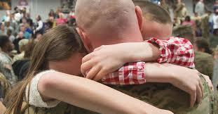 Need Life Insurance We Break Down 14 Military Friendly Options