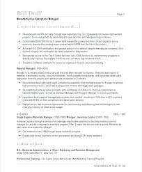 One Job Resume Examples Tester Resume Sample One Free Edit With Word ...