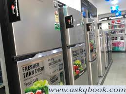 Panasonic Vending Machine Beauteous Panasonic Link Traders Vyttila Electronic Goods Showrooms In