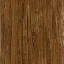 trafficmaster take home sample rosewood resilient vinyl plank flooring 4 in x 4