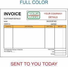 receipt book printing invoice pad printing inspirational invoice pad printing invoice book